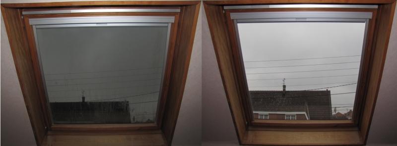 Remplacement du double vitrage par du 24mm - Mon vitrage fr ...