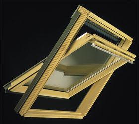 remplacement de la fen tre de toit remplacement velux. Black Bedroom Furniture Sets. Home Design Ideas