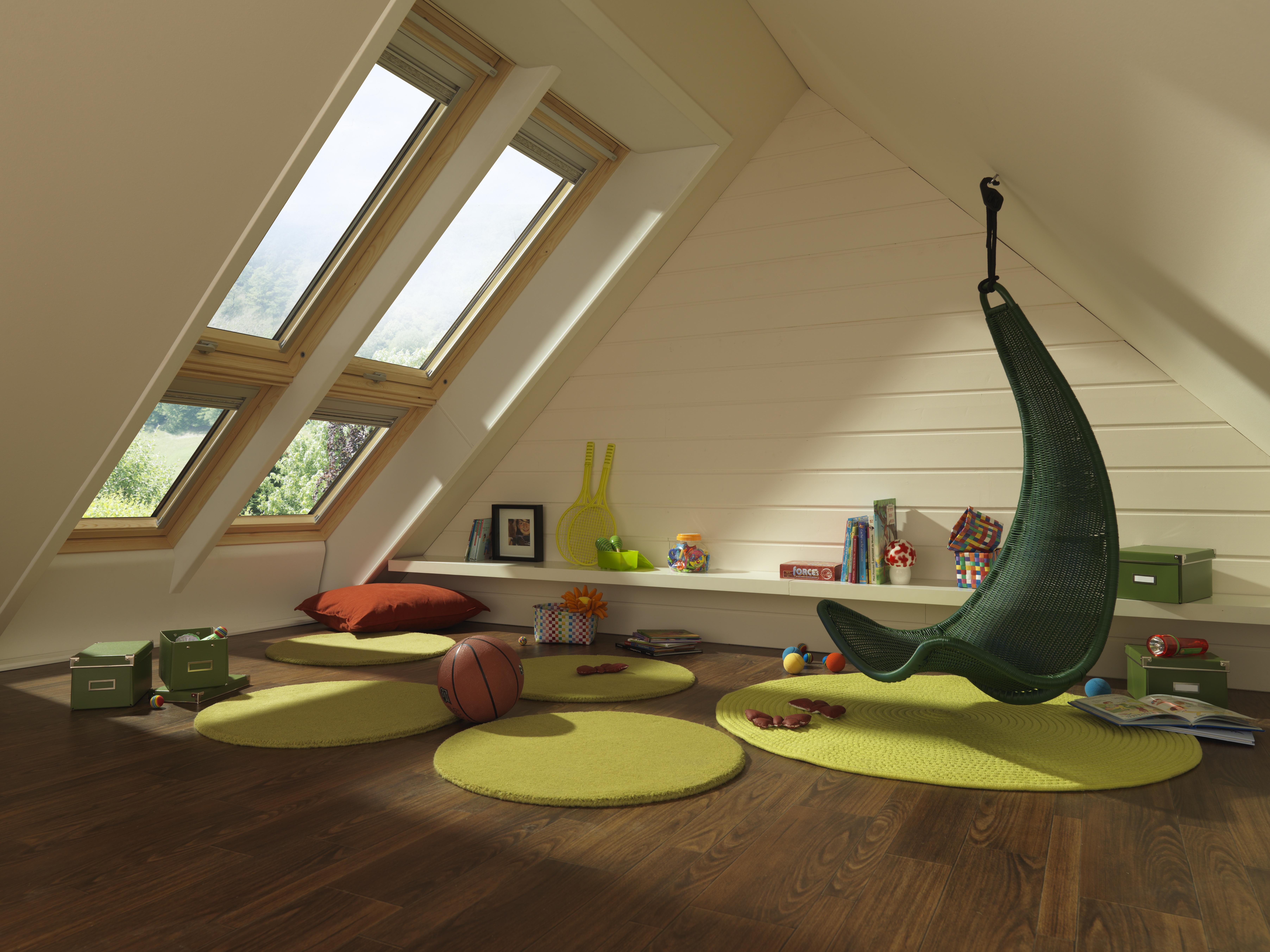 fenetre de toit electrique amazing ggl et ggu integra ouverture lectrique par rotation la. Black Bedroom Furniture Sets. Home Design Ideas