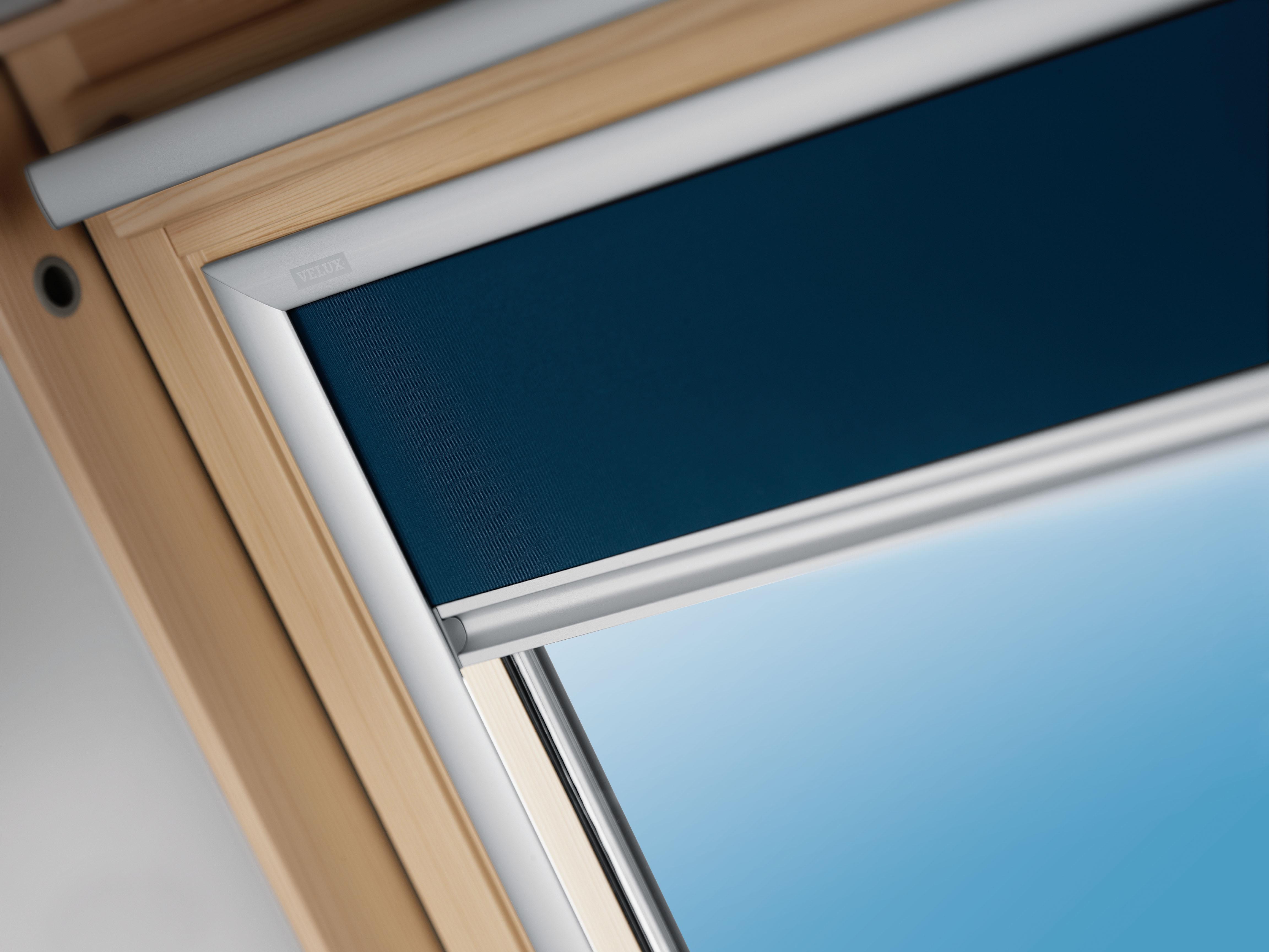 Accessoires Fenêtre De Toit